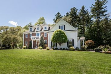 Photo of 33 Connelly Hill Road Hopkinton, MA 01748