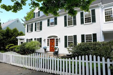Photo of 131 Atlantic Avenue Marblehead, MA 01945
