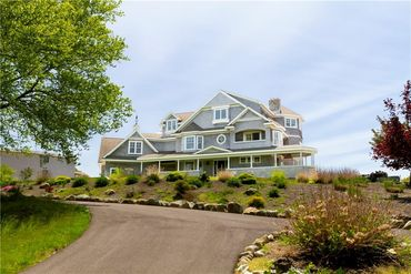 Photo of 41 Happy Valley Westerly, RI 02891
