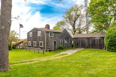 Photo of 62 Adams Hill Road Gloucester, MA 01930