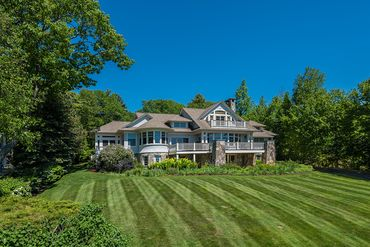 Southern Maine & Greater Portland Featured Home For Sale 3