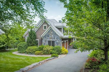 Massachusetts Featured Home For Sale 50