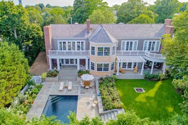 Photo of 19 Pierce Lane Edgartown, MA 02539
