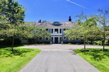 Photo of 10 Brookwood Road Manchester, MA 01944