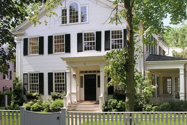 Photo of 72 Davis Lane Edgartown, MA 02539