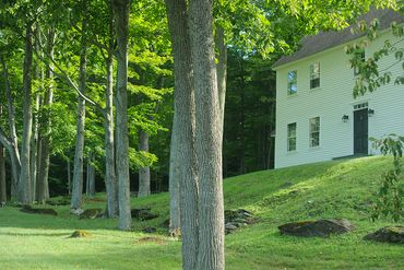 Photo of 273 Tilley Way South Woodstock, VT 05071