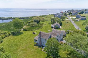 Photo of 6 Ocean Little Compton, RI 02837