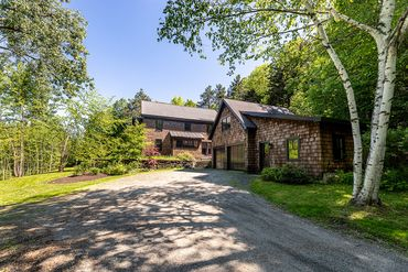 Photo of 3057 Church Hill Rd Woodstock, VT 05091