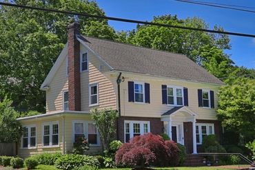 Photo of 51 Bow Road Belmont, MA 02478