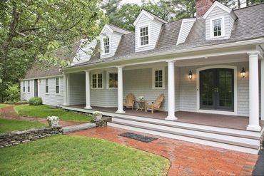 Photo of 33 Driftwood Drive Duxbury, MA 02332