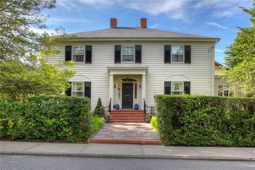 Photo of 12 Redwood Newport, RI 02840