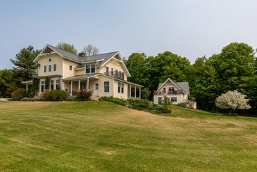 Photo of 1398 West Hill Rd West Berlin, VT 05663