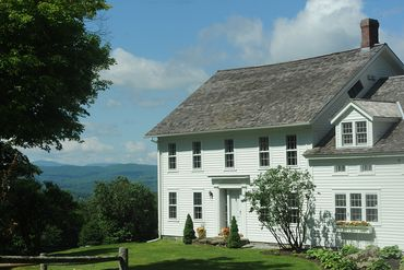 Southern Vermont Featured Home For Sale 6