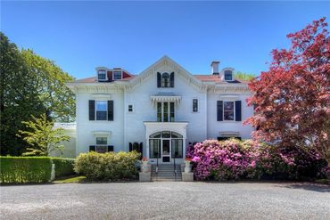 Photo of 21 Clay Newport, RI 02840