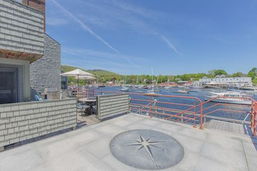 Photo of 52 Bay View St #6 Camden, ME 04843