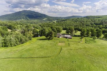 Vermont Featured Home For Sale 16