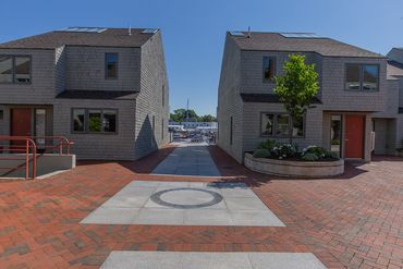 Photo of 52 Bay View St #10 Camden, ME 04843