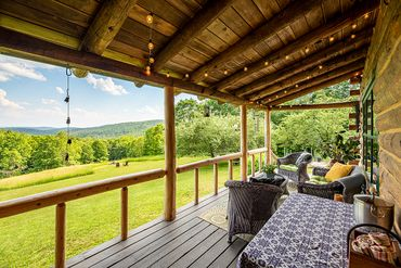 Photo of 1854 Sawnee Bean Rd Thetford, VT 05075