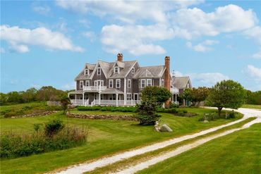 Photo of 1432 Cooneymus Block Island, RI 02807