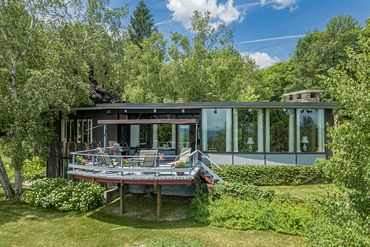 Vermont Featured Home For Sale 23