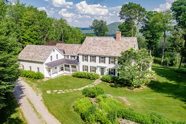Southern Vermont Featured Home For Sale 7