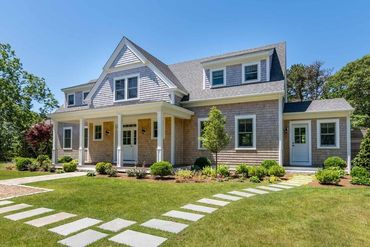 Photo of 9 Pradas Edgartown, MA 02539