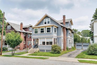 Photo of 20 Carver Road E Watertown, MA 02472