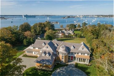 Photo of 21 Chastellux Newport, RI 02840