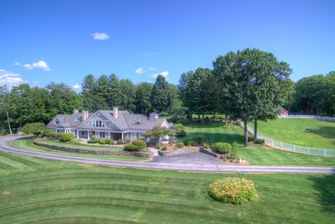 Photo of 892 Gould Hill Rd Hopkinton, NH 03229