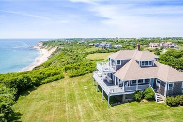 Photo of 800 Mohegan Block Island, RI 02807