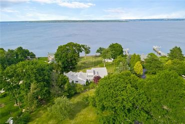 Photo of 1058 Shore Jamestown, RI 02852