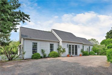 Photo of 6 Bayberry Westerly, RI 02891