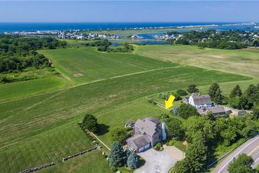 Photo of 331 Shore Westerly, RI 02891