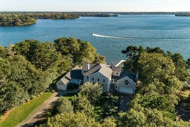 Photo of 56 Lakeview Drive Barnstable, MA 02632