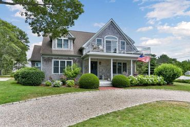 Photo of 11 Portview Road Chatham, MA 02659
