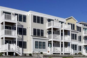 Photo of 216 Water Street Plymouth, MA 02360