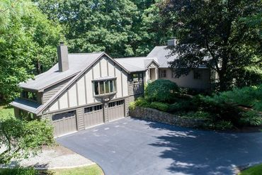 Photo of 6 Woodchester Drive Weston, MA 02493