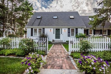 Photo of 25 Highbank Road Dennis, MA 02660