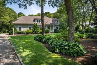 Photo of 30 Fairwinds Drive Barnstable, MA 02655
