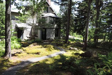 Photo of 12 Allens Way Mt Desert, ME 04675