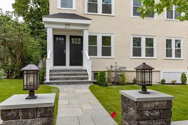 Photo of 25 Ricker Road #2 Newton, MA 02458