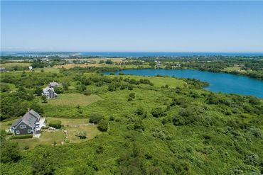 Photo of 1320 Peckham Farm Block Island, RI 02807