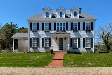 Photo of 27 South Street Edgartown, MA 02539