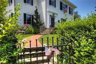 Photo of 63 Ayrault Newport, RI 02840