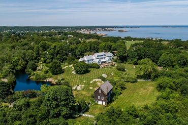 Photo of 33 Way Road Gloucester, MA 01930
