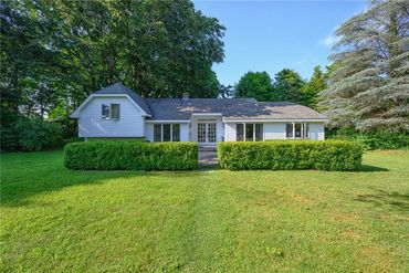 Photo of 155 East Westerly, RI 02891