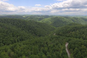 Photo of 5142 Leatherwood Rd. Clay and Nicholas Counties, WV 25019