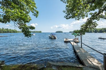 Lakes And Mountains Featured Home For Sale 1