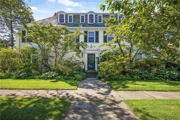 Photo of 65 Orchard East Side Of Providence, RI 02906