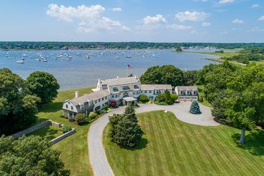 Boston South, South Coast & South Shore Featured Home For Sale 2